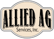 Allied Ag Services, Inc.
