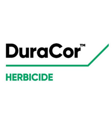 DuraCor Herbicide offered by Allied Ag. in Stonewall, TX